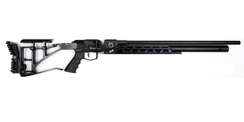 FX Dreamline - Saber Tactical Chassis Airgun