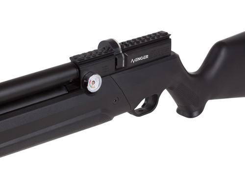 Air Venturi Avenger Air Rifle