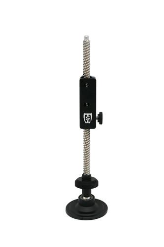 Saber Tactical Mono-Pod - Field Version