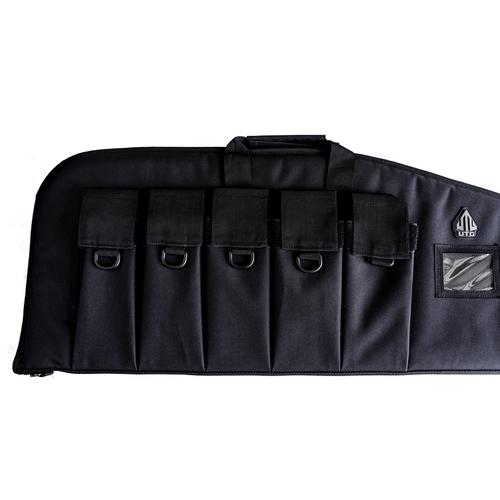 """UTG 42"""" DC Series Gun Case"""