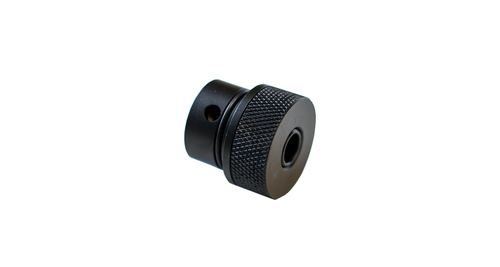 Donny FL Airforce Condor SS Adapter (1/2x20 UNF)