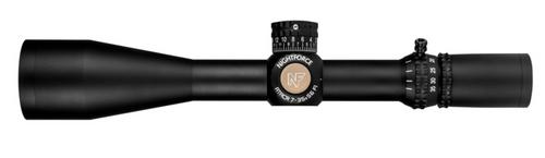 Nightforce ATACR 7-35x56 F1