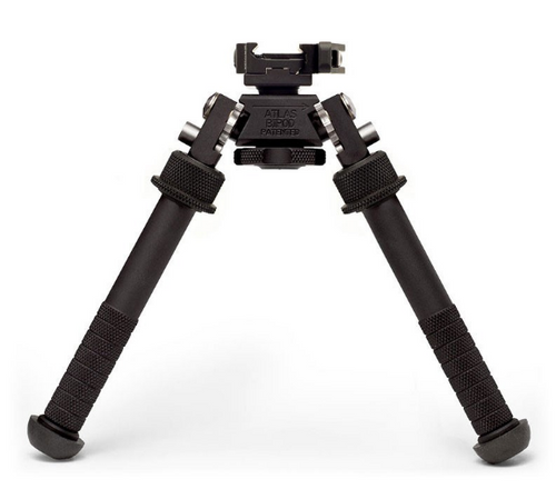 V8 Atlas Bipod (With QD)