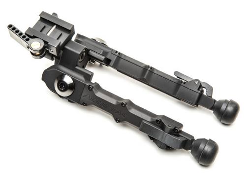 Accu-Tac BR-4 G2 Bipod
