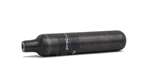 FX Carbon Fiber Bottle (580cc)
