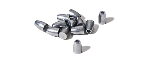 Nielsen Specialty Ammo | .25 Caliber | Hollow Point Slugs