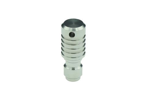 Cylinder Pressure Test Plug