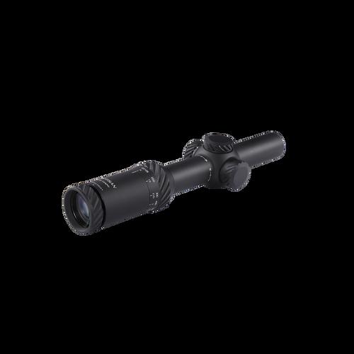 Optisan CX6 1-6X24i