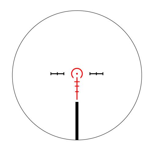 Sightmark Citadel 1-10x24 C1