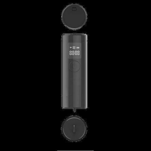 Tactacam 5.0 Remote