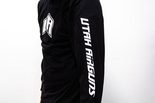 UA Long Sleeve T-Shirt