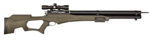 Umarex AirSaber PCP Arrow Rifle |*Pre-Order*