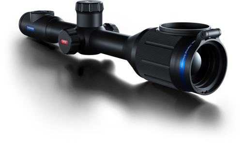 Pulsar Thermion XQ50 Thermal Riflescope (3.5-14x) *PRE-ORDER*