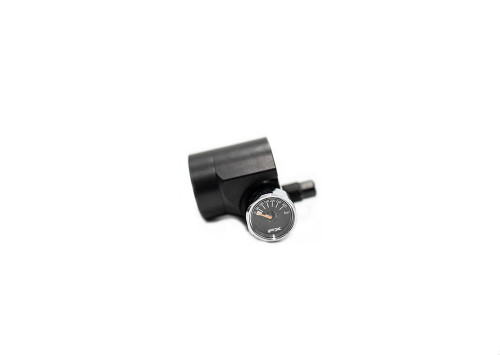 FX Dream-Tac/Dream-Lite Bottle Adapter
