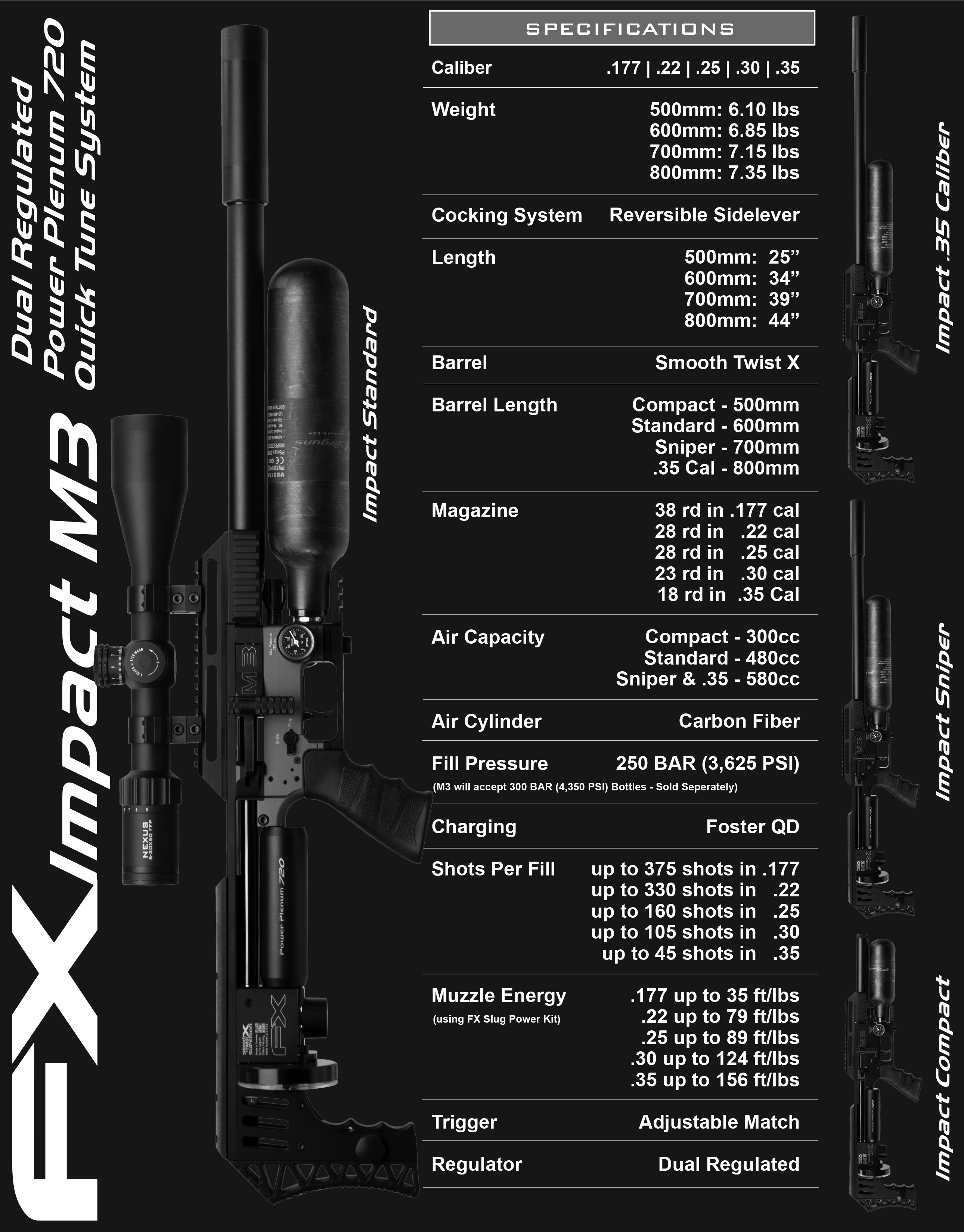 fx-impact-m3-sales-sheet-1-1-2.jpg