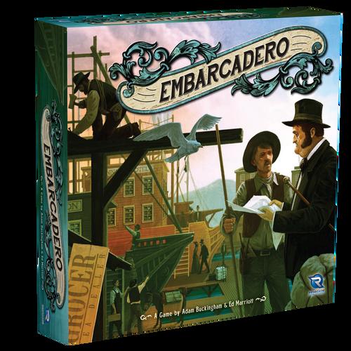 Embarcadero_3DBox_RGB2000