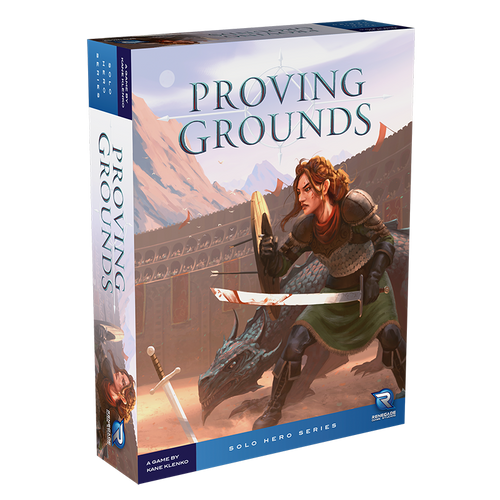 Proving Grounds 3d box