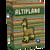 Altiplano 3D Box