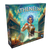 Atheneum 3D Box