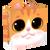 Cat Tower 3d