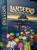 Lanterns: The Harvest Festival 3d box