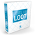 Level Up Loot 1 3d box