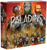 Paladins of the West Kingdom 3d