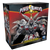 Power Rangers: Heroes of the Grid Cyclopsis Deluxe Figure 3d