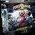 Power Rangers: Heroes of the Grid Megazord Deluxe Figure - Pre-Order