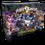 Power Rangers: Heroes of the Grid Villain Pack #2 Machine Empire 3d box