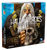 Raiders of the North Sea: Hall of Heroes 3d box