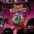 Spell Smashers 3d box
