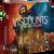 Viscounts of the West Kingdom 3D box