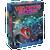 Warp's Edge 3d box