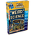 Jigsaw Puzzle - EC Comics Weird Science No. 16