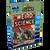Jigsaw Puzzle - EC Comics Weird Science No. 15