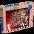 Scott Pilgrim Puzzles #2 - Pixel Art Pre-Order