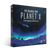 Search for Planet X New Horizon Upgrade Pack Pre-Order- Renegade Exclusive!