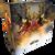 Power Rangers: Kickstarter Exclusive Deluxe Box