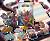 Power Rangers: Heroes of the Grid Fan Appreciation Kit Pre-Order!
