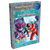 Power Rangers Rise of the Psycho Rangers Jigsaw Puzzle