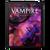 PDF Vampire: The Masquerade 5th Edition Core Book