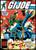 G.I. JOE Jigsaw Puzzle #2 Pre-Order