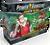 Power Rangers Heroes of the Grid Santa vs Heximas Holiday Pack Pre-Order