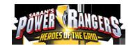 prangers-logo-color.png