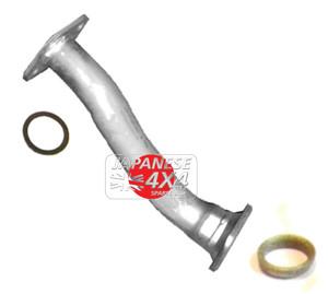 2001-2005 -Brand New Toyota Hilux Pickup Mk5 KDN165 2.5TD Engine Filter Kit