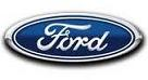 ford-badge.jpg