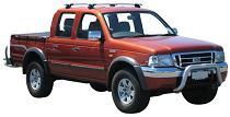 ford-ranger-1996-2006.jpg
