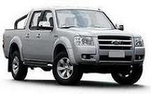 ford-ranger-2006-2012.jpg