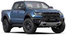 ford-ranger-2020-on.jpg